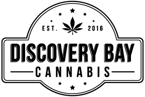 Get Curious at Discovery Bay Cannabis