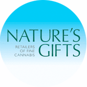 Get Curious at Nature's Gifts